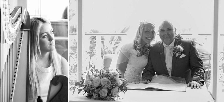 20140606_Richard & Lorraine Wedding_HR_243_WEB