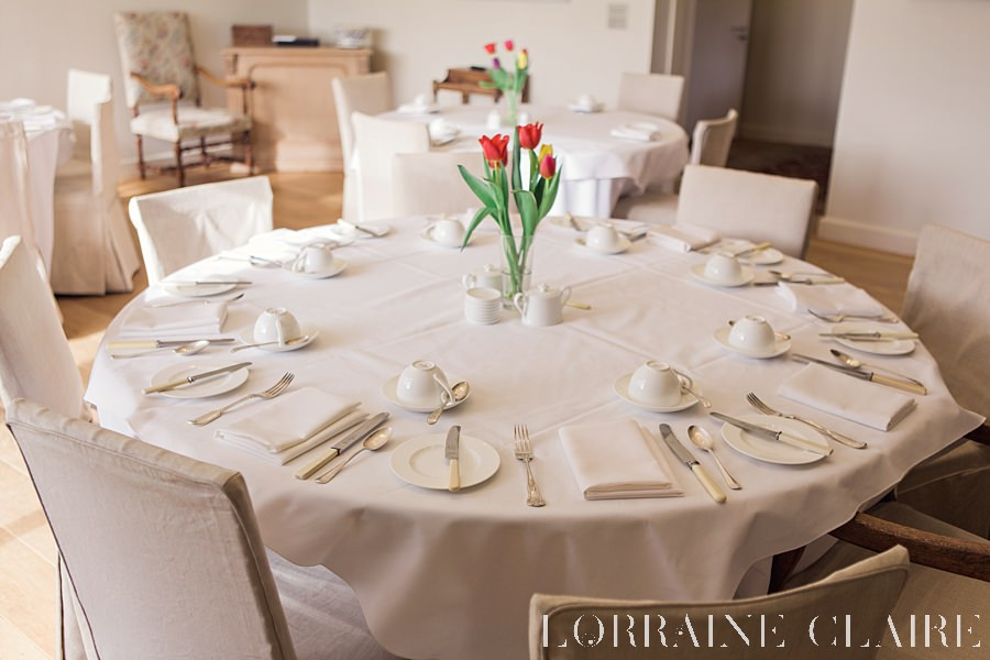 Farbridge Breakfast Room Lorraine Claire Photography-3_Farbridge Lorraine Claire Photography