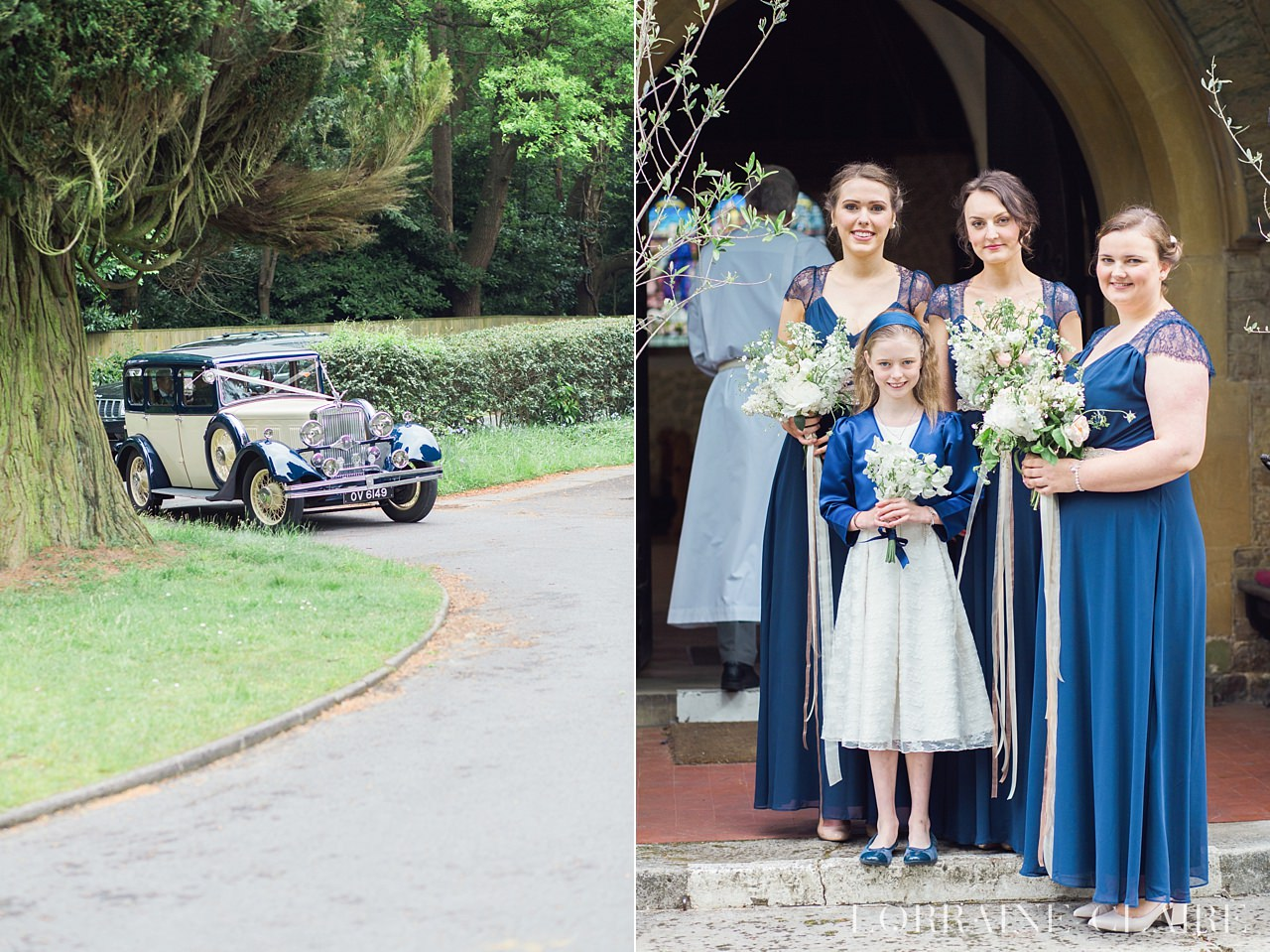 5D__3866_Cain Manor Wedding Photography