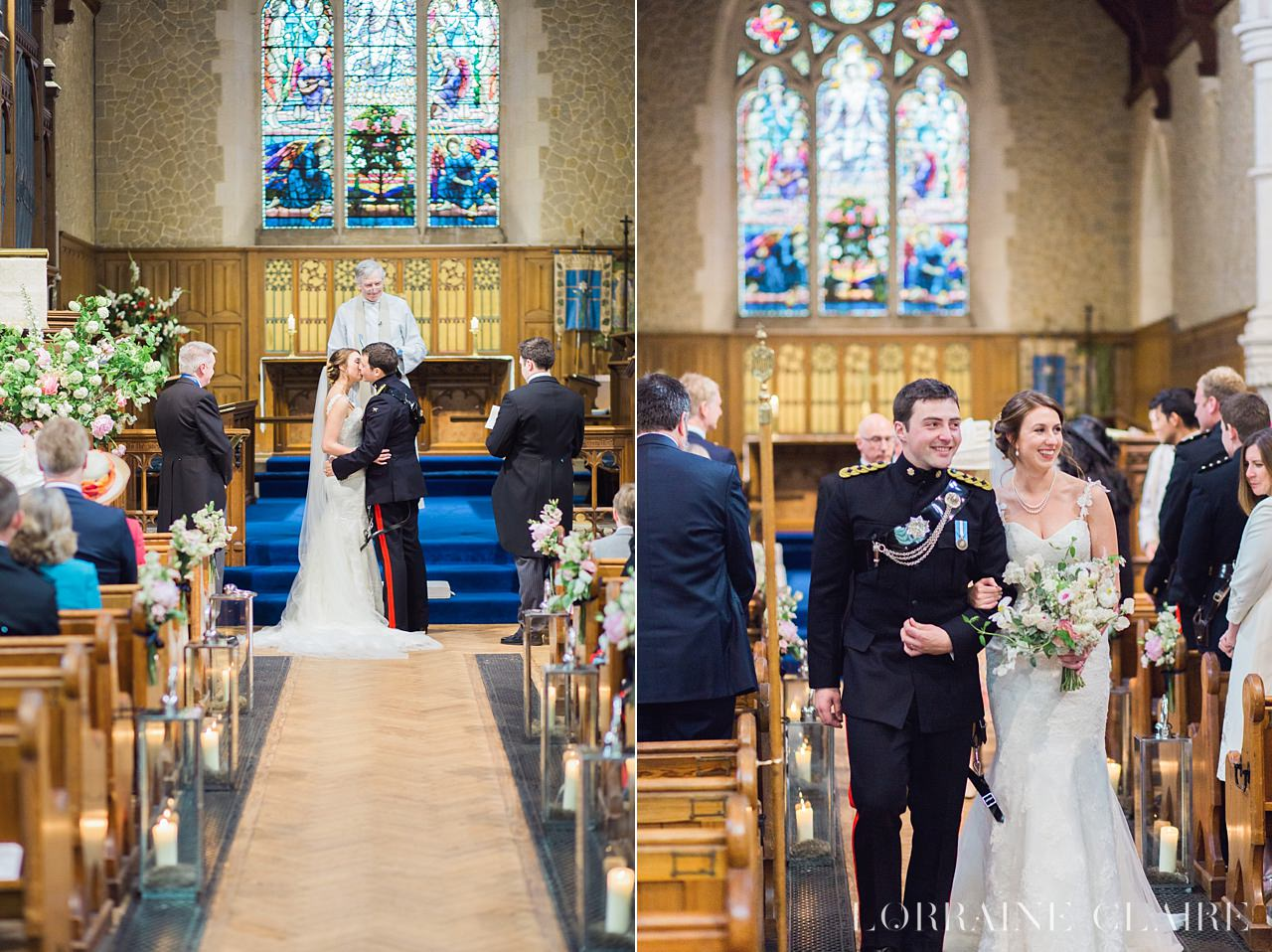 5D__3972_Cain Manor Wedding Photography