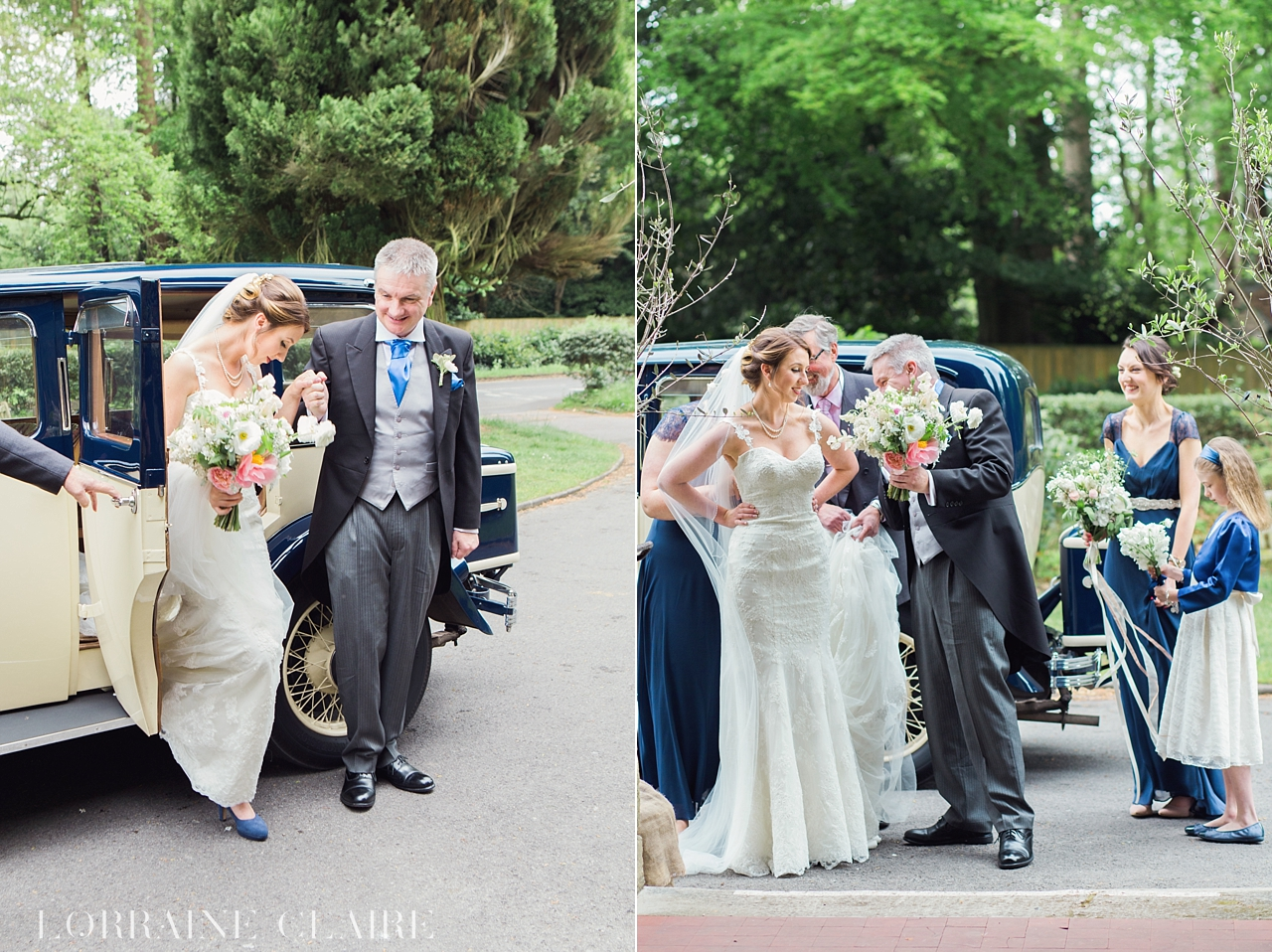 IMG_9862_Cain Manor Wedding Photography