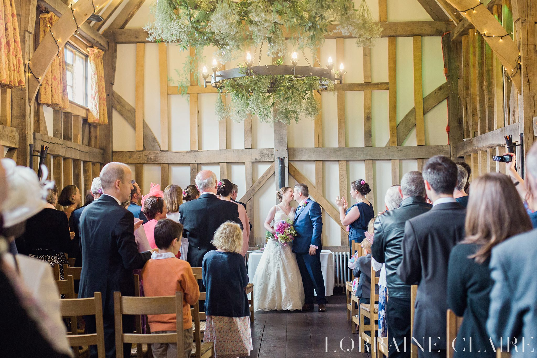 MR & MRS JACKSON BLOG-12_GATE STREET BARN WEDDING PHOTOGRAPHY