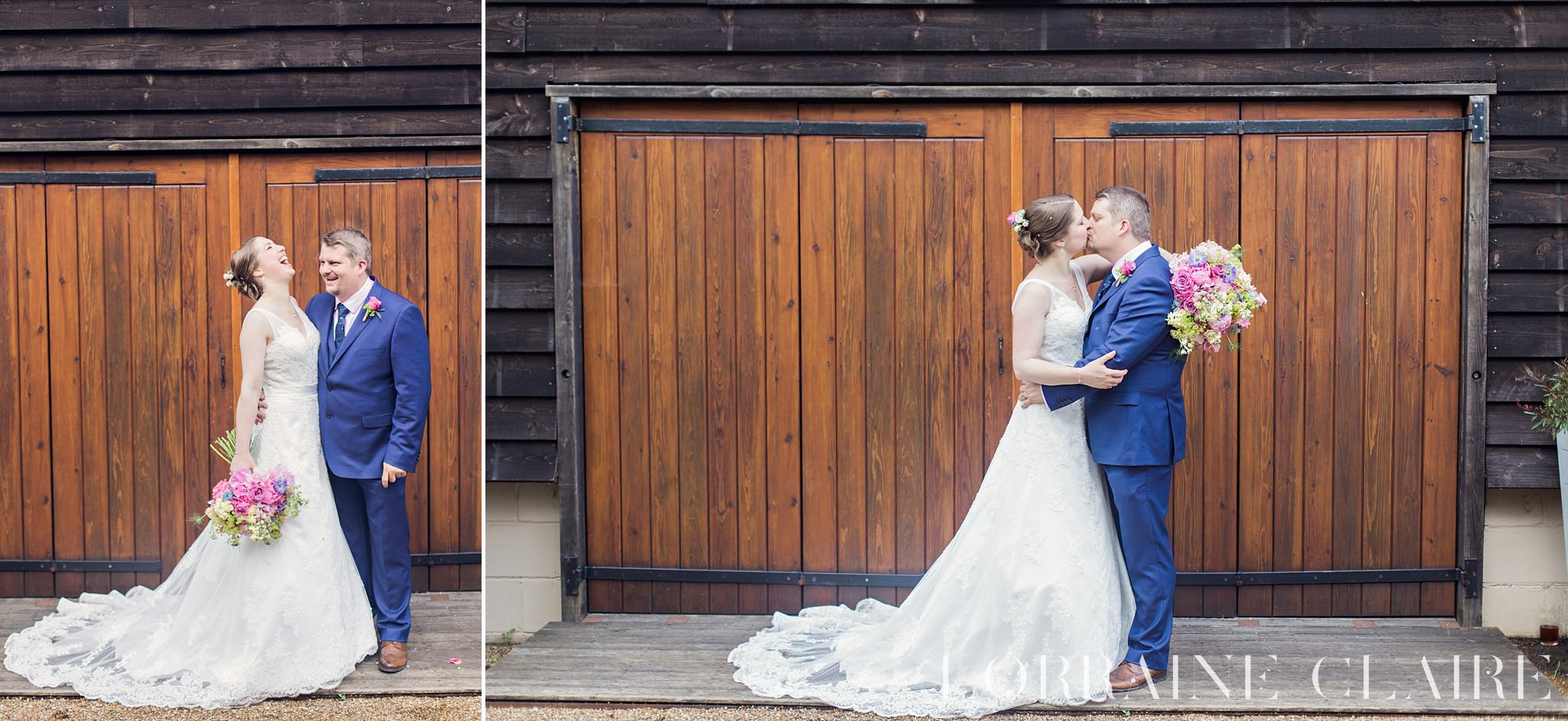 MR & MRS JACKSON BLOG-15_GATE STREET BARN WEDDING PHOTOGRAPHY