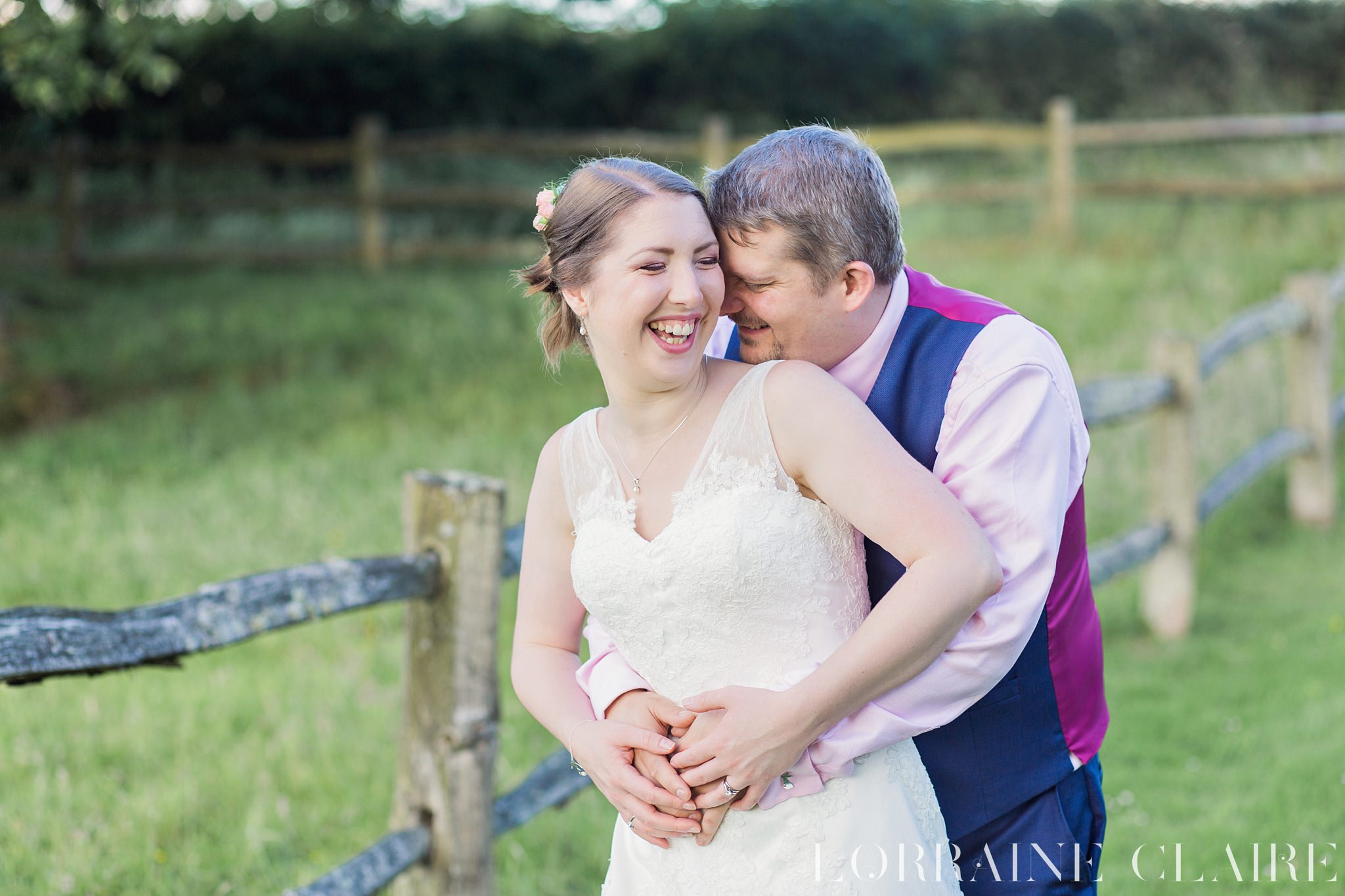 MR & MRS JACKSON BLOG-45_GATE STREET BARN WEDDING PHOTOGRAPHY