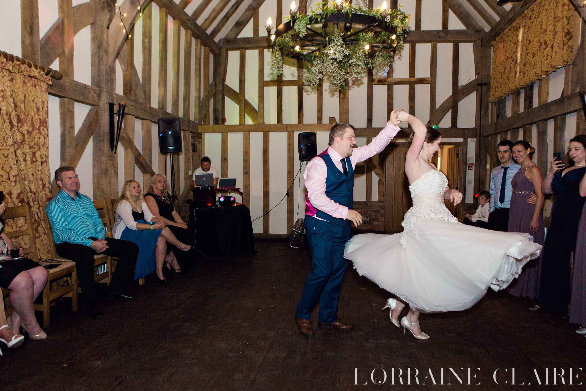 MR & MRS JACKSON BLOG-53_GATE STREET BARN WEDDING PHOTOGRAPHY