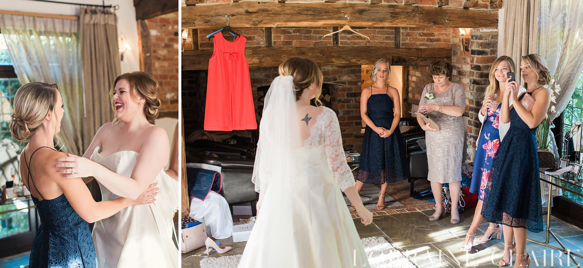 Rivervale Barn Wedding Photography_0006