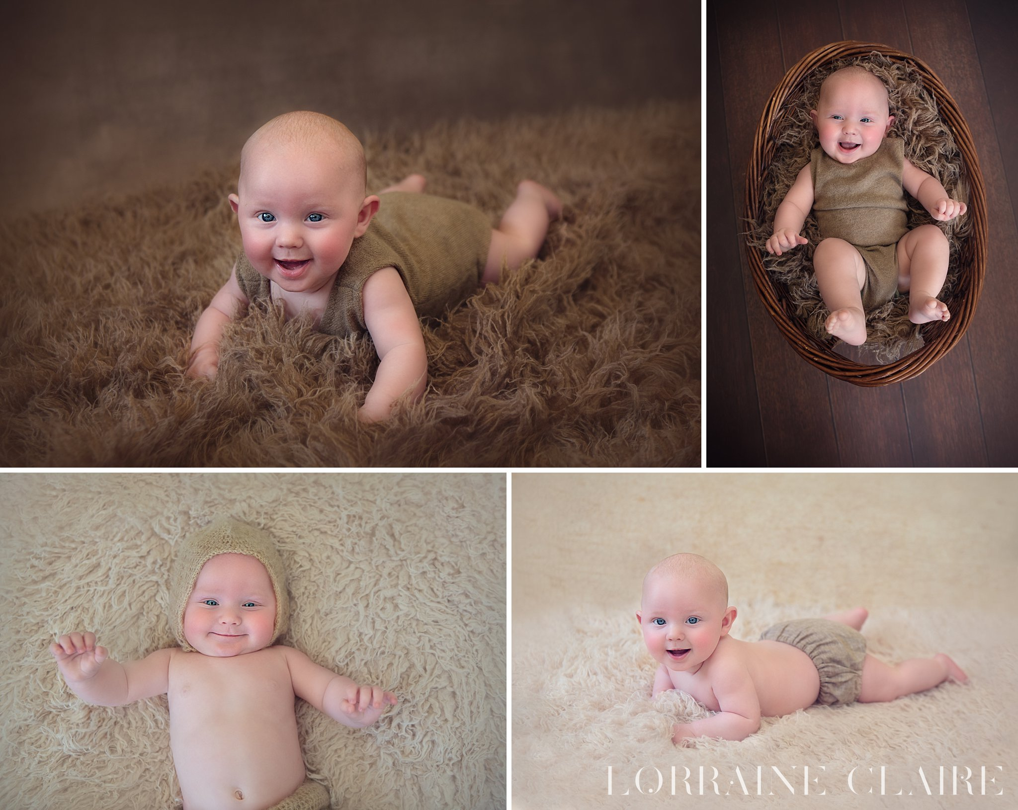Woking Baby Photographer Lorraine Claire Photography EB Header-10-1