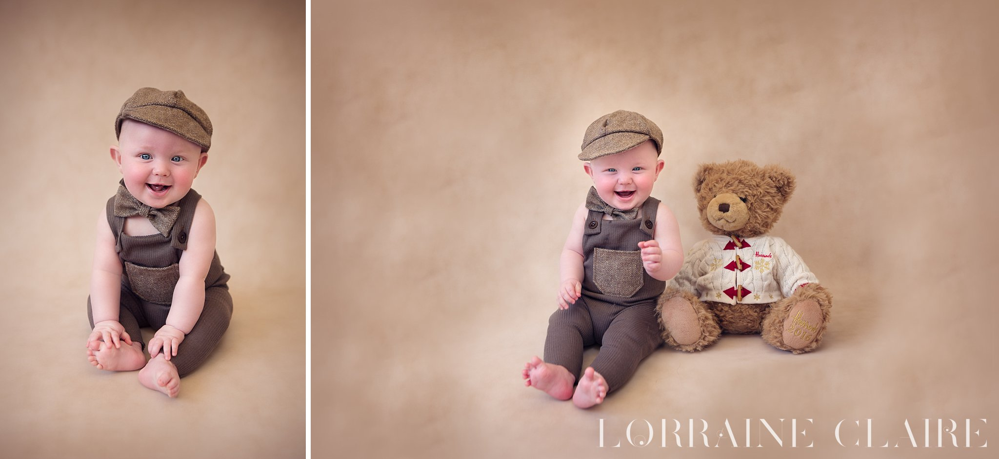 Woking Baby Photographer Lorraine Claire Photography EB Header-12