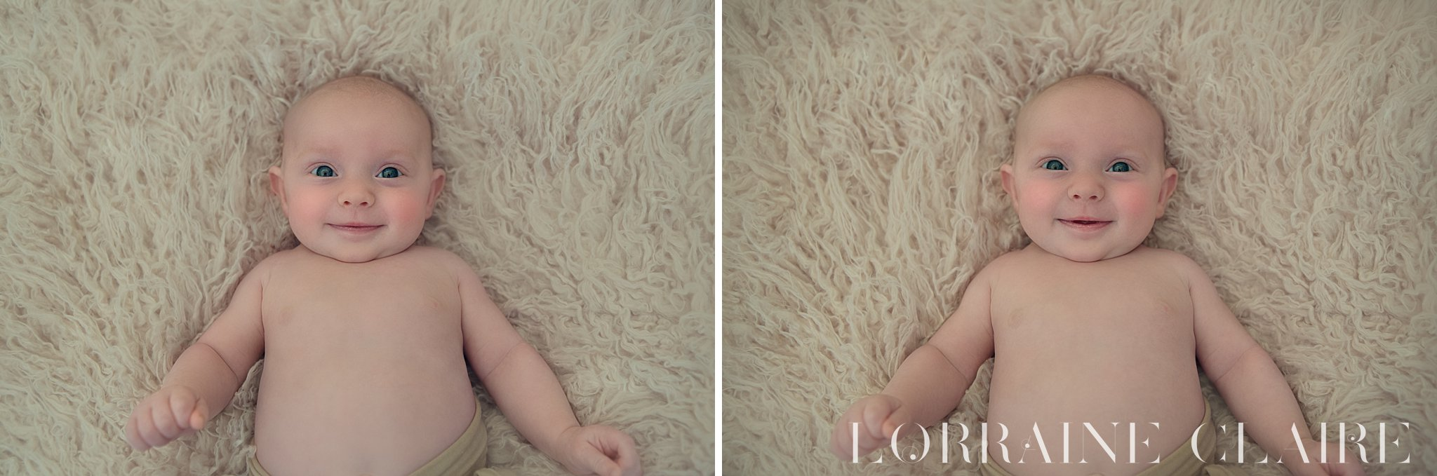 Woking Baby Photographer Lorraine Claire Photography EB Header-5