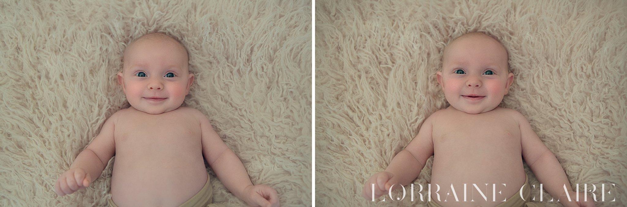 Woking Baby Photographer Lorraine Claire Photography EB Header-5