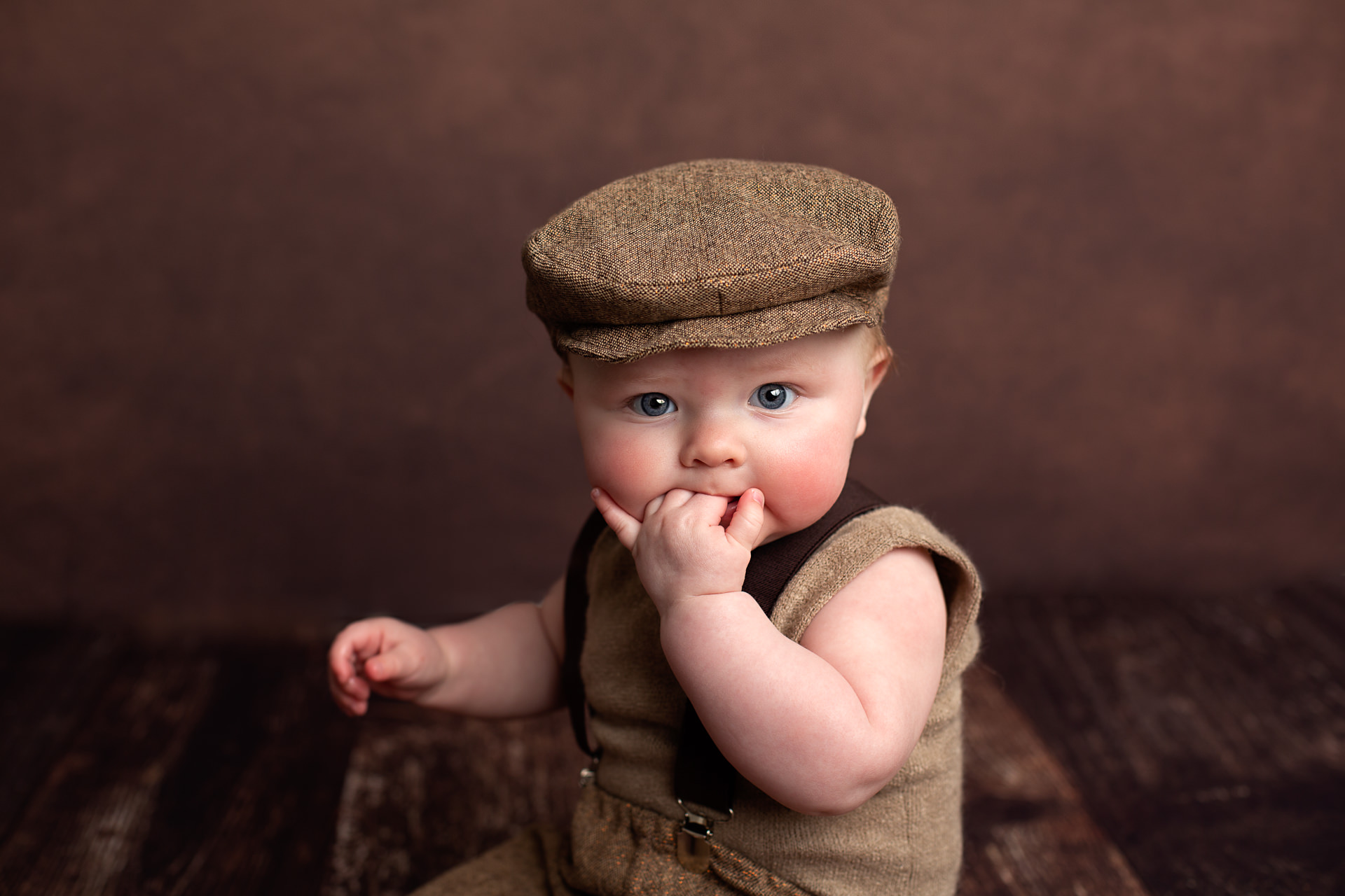 Baby Photographer Surrey 2020